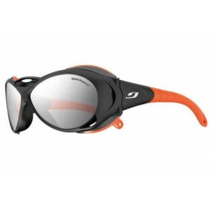 GAFA JULBO EXPLORER CAT.4