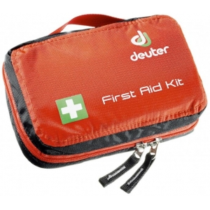 BOTIQUIN DEUTER FIRST AID KIT FILLED