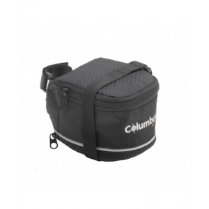BOLSA COLUMBUS SILLIN EXTENSIBLE,EXPANDABLE SADDLE