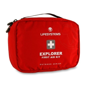 BOTIQUIN LIFESYSTEMS EXPLORER