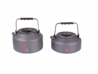 TETERA PRIMUS COFFEE/TEA KETTLE