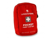 BOTIQUIN LIFESYSTEMS POCKET