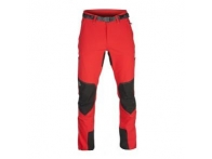 PANTALON TERNUA WITHORN