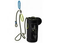 VIA FERRATA EDELRIDE BELAY KIT II