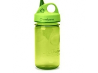 BOTELLA NALGENE GRIP N´GLUP 375 ml