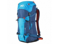 ALPINE UP CLIMBING TECHNOLOGY