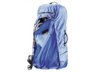 BOLSA DEUTER TRANSPORT COVER