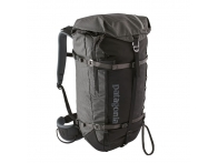 MOCHILA PATAGONIA DESCENSIONIST PACK 32L