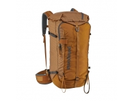 MOCHILA PATAGONIA DESCENSIONIST PACK 40L