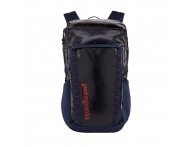 MOCHILA PATAGONIA BLACK HOLE PACK 32L