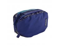 BOLSA 3L PATAGONIA BLACK HOLE CUBE SMALL