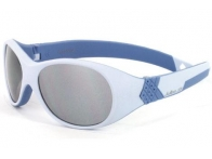 GAFA JULBO BUBBLE