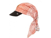 BUFF HIGH UV VISOR