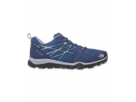 ZAPATILLA TNF HEDGEHOG FASTPACK LITE