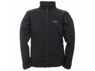 SOFTSHELL REGATTA CERA
