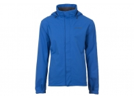 CHAQUETA VAUDE ESCAPE LIGHT