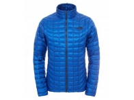 CHAQUETA TNF THERMOBALL
