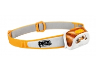 FRONTAL PETZL TIKKA XP
