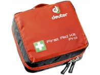 BOTIQUIN DEUTER FIRST AID KIT PRO