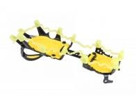 PROTECTOR CRAMPONES GRIVEL CROWN