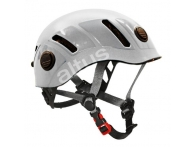 CASCO ALTUS JUPITER