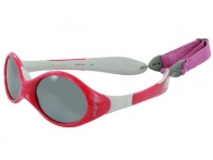 GAFA JULBO LOOPING 2