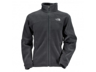 FORRO THE NORTH FACE GENESIS M