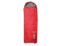 SACO ALTUS CAMP LIGHT