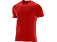 CAMISETA SALOMON COSMIC