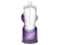 PLATYPUS SOFTBOTTLE 0,5L