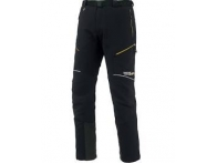 PANTALON TRANGOWORLD TRX2 PES STRETCH