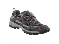 ZAPATILLA THE NORTH FACE  HEDGEHOG GTX