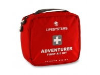 BOTIQUIN LIFESYSTEMS ADVENTURER
