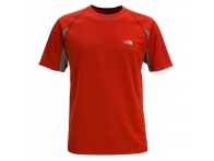 CAMISETA THE NORTH FACE ALBERTA VERTEX