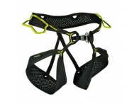 ARNES EDELRID LOOPO LIGHT