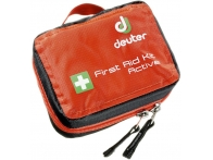 BOTIQUIN DEUTER FIRST AID KIT ACTIVE