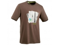 CAMISETA  SIMOND FREEDOM CLIMBER