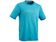 CAMISETA  SIMOND LA TRAVERSEE
