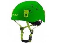 CASCO CAMP TITAN