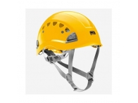 CASCO PETZL VERTEX