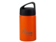 THERMO CLASSIC LAKEN 0´35 L