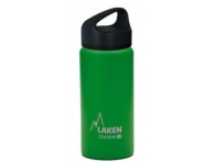 THERMO CLASSIC LAKEN 0´5 L