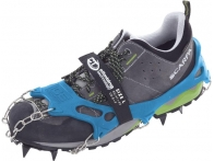 CRAMPON CT ICE TRACTION
