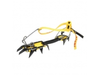 CRAMPON GRIVEL G14 AUTOMATICO