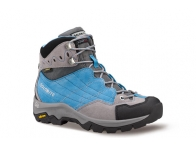 BOTA DOLOMITE FAIRFIELD