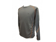 CAMISETA SOLOCLIMB DRY RUNNING LONG