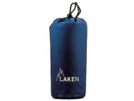 FUNDA BOTELLA 1.5 L LAKEN