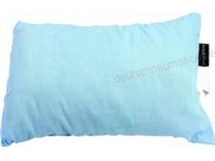 ALMOHADA HIGHLANDER MICRO PILLOW