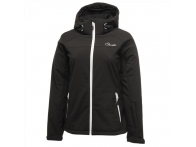 SOFT-SHELL DARE2BE Moonstruck Softshell Jacket