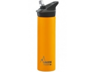 THERMO JANNU LAKEN 0´75 L